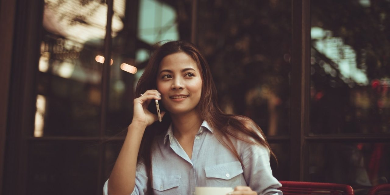Phone Interview Cheat Sheet to Land Your Next Job